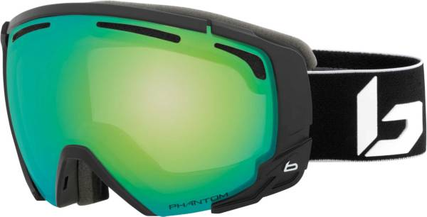 Bolle Adult Supreme OTG Snow Goggles product image