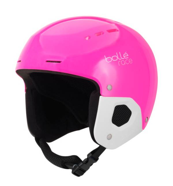 Bolle Jr. Quickster Snow Helmet product image