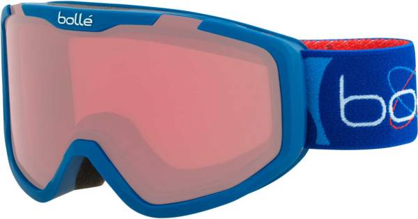 Bolle Jr. Rocket Snow Goggles product image