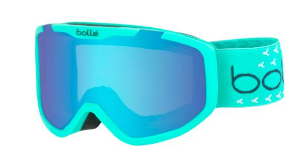 Bolle Jr. Rocket Plus Snow Goggles product image