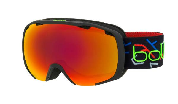 Bolle Youth Royal Snow Goggles product image