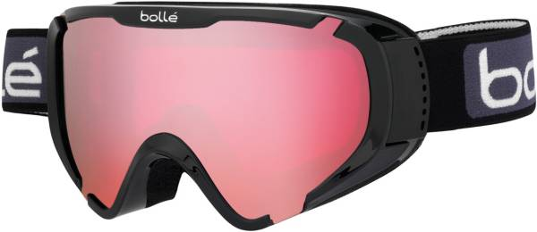 Bolle Jr. Explorer OTG Snow Goggles product image