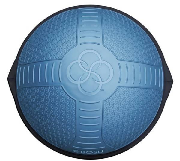 BOSU NexGen Balance Trainer product image