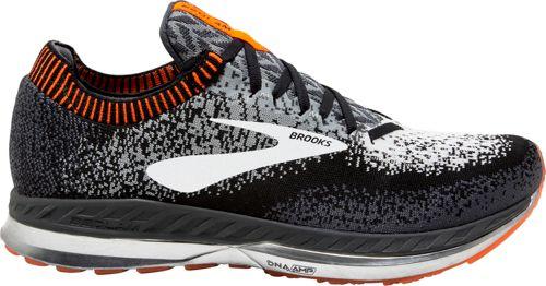 fdeee17a4dbc9 Brooks Men s Bedlam Running Shoes