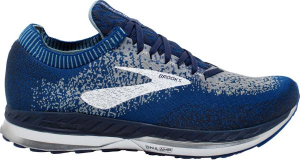 Brooks Men's Bedlam Running Shoes product image