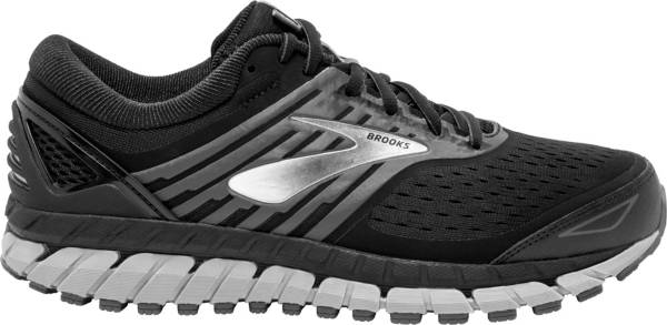 Brooks Men's Beast 18 Running Shoes product image
