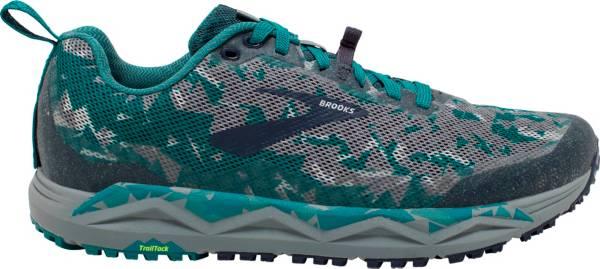 Brooks Men's Caldera 3 Trail Running Shoes product image