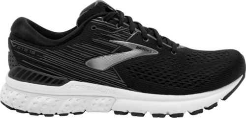 abf1e94dc2c46 Brooks Men s Adrenaline GTS 19 Running Shoes