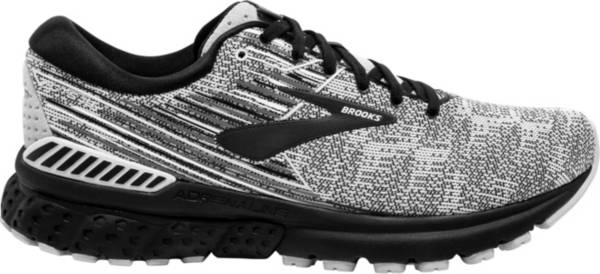 Brooks Men's Adrenaline GTS 19 Running Shoes product image