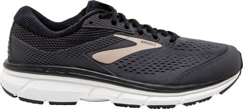 4b7db1f82a4 Brooks Men s Dyad 10 Running Shoes