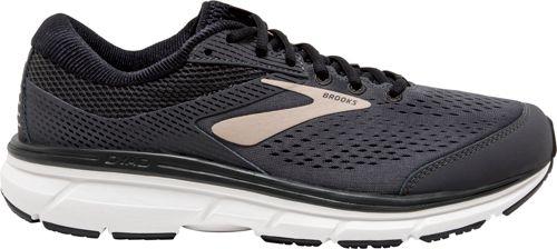 21d1e4c6a5d Brooks Men s Dyad 10 Running Shoes