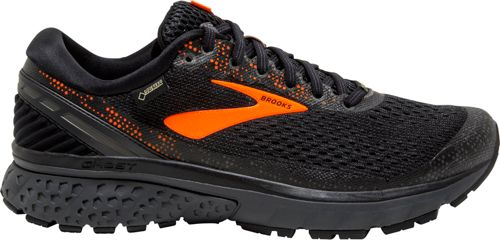 8f136cd21b6 Brooks Men s Ghost 11 GTX Running Shoes