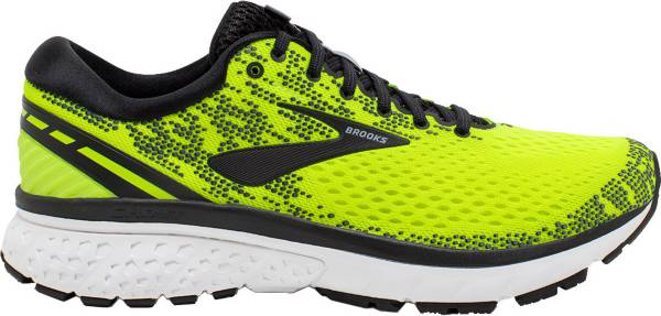 Brooks Men's Ghost 11 Running Shoes product image
