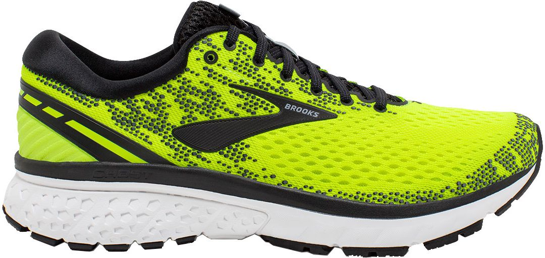 ea64490523560 Brooks Men's Ghost 11 Running Shoes