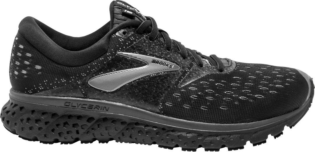 454caa3db466f Brooks Men's Glycerin 16 Running Shoes