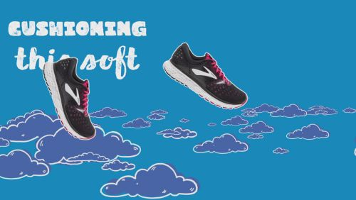 5eb47089c4e Brooks Men s Glycerin 16 Running Shoes