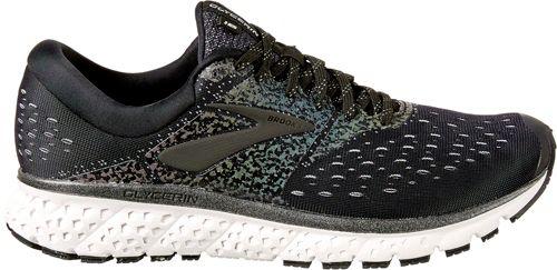 e5898f0ec3c49 Brooks Men s Glycerin 16 Reflective Running Shoes
