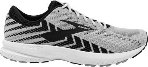 4611d3b9cf9 Brooks Men s Launch 6 Running Shoes