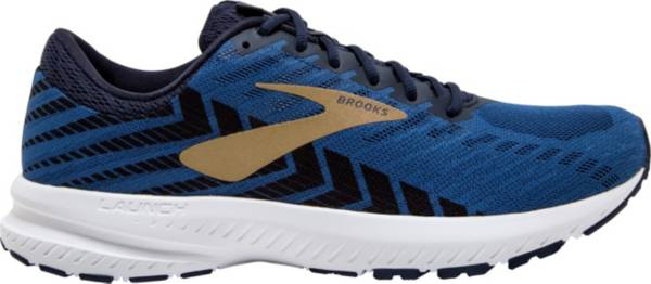 Brooks Men's Launch 6 Running Shoes product image