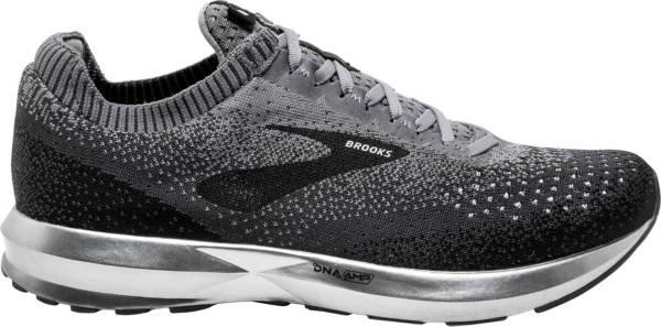 Brooks Men's Levitate 2 Running Shoes product image