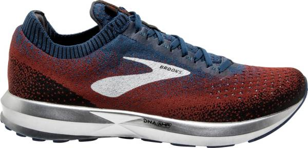 Brooks Men's Levitate 2 Running Shoes product image