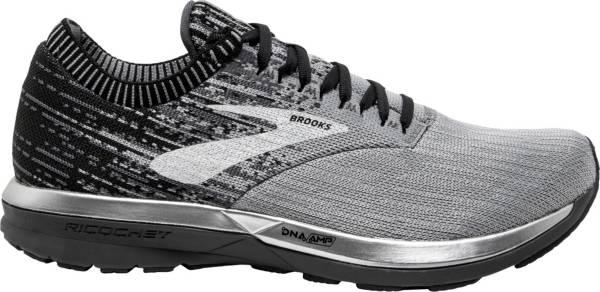 Brooks Men's Ricochet Running Shoes product image