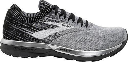 a67994ea374 Brooks Men s Ricochet Running Shoes