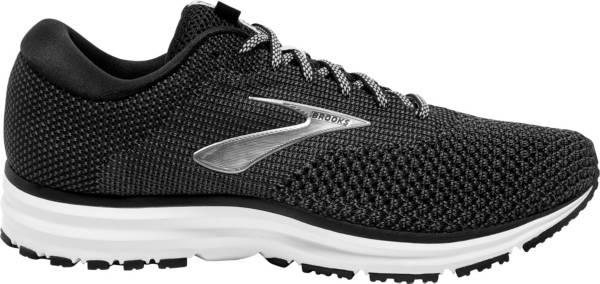 Brooks Men's Revel 2 Running Shoes product image