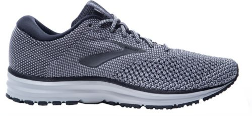 4b767702563 Brooks Men s Revel 2 Running Shoes