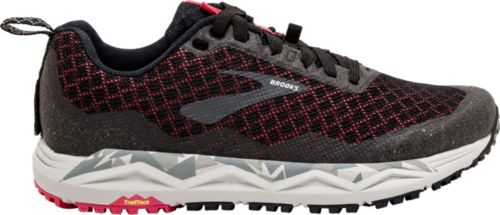 d3f8e52fbdf Brooks Women s Caldera 3 Trail Running Shoes