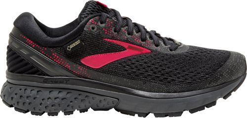 269b8a736f1 Brooks Women s Ghost 11 GTX Running Shoes