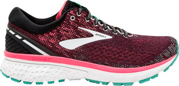 Brooks Women's Ghost 11 Running Shoes product image