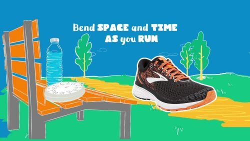 572786408ca Brooks Women s Ghost 11 Running Shoes. noImageFound. Previous. 1. 2. 3