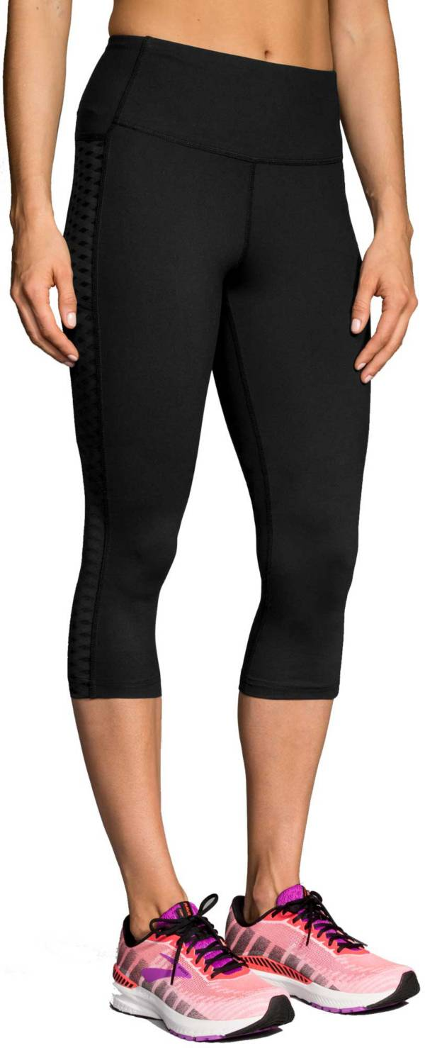Brooks Women's Greenlight Capri product image