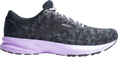 c0df4dcd183 Brooks Women s Launch 6 Running Shoes