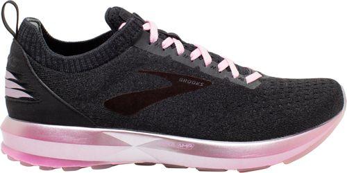 fdddb34b17293 Brooks Women s Levitate 2 LE Running Shoes