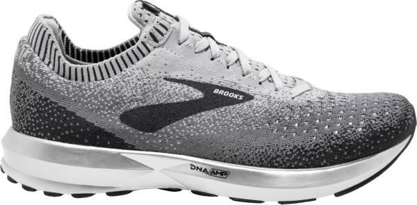Brooks Women's Levitate 2 Running Shoes product image