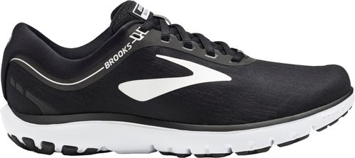 5aa09784aa1 Brooks Women s PureFlow 7 Running Shoes