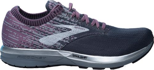 320c41e3beb Brooks Women s Ricochet Running Shoes