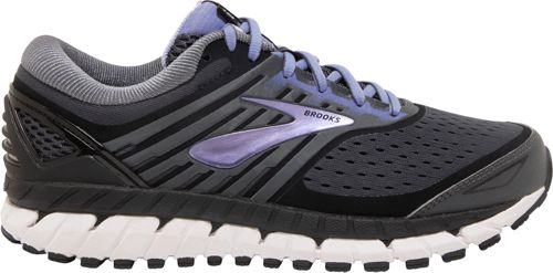 65f7a9aa945 Brooks Women s Ariel 18 Running Shoes