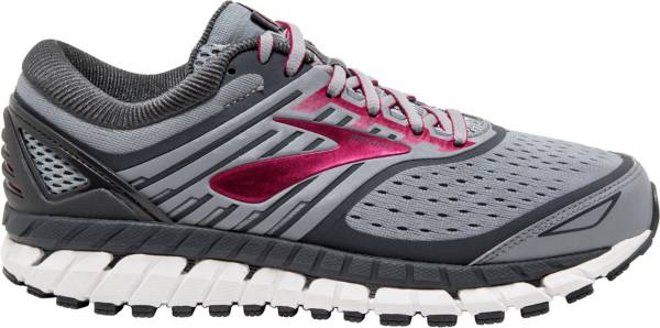 Brooks Women's Ariel 18 Running Shoes product image