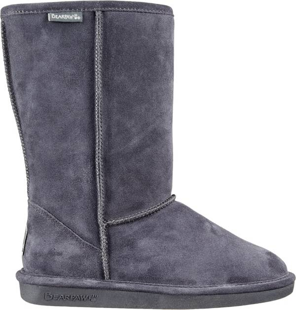 BEARPAW Women's Eva Winter Boots product image