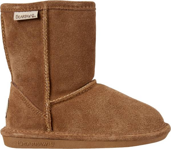 BEARPAW Kids' Eva Winter Boots product image