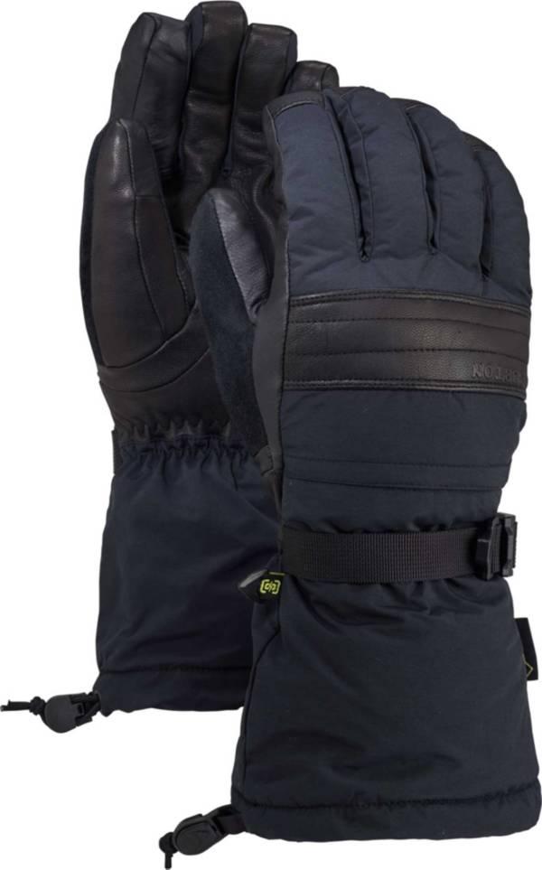 Burton Men's Gore Warmest Gloves product image
