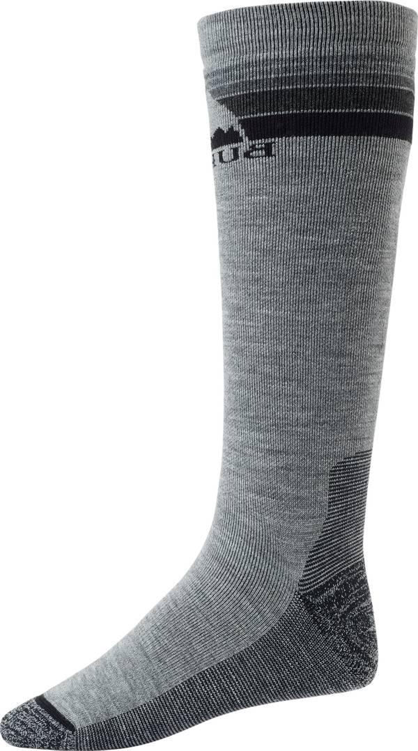 Burton Men's Emblem Midweight Socks product image
