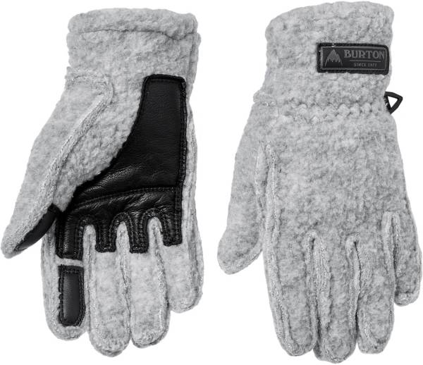 Burton Women's Stovepipe Fleece Gloves product image