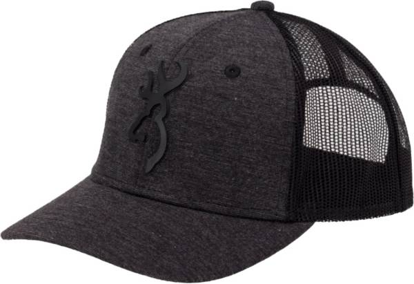 Browning Men's Turley Buckmark Hat product image
