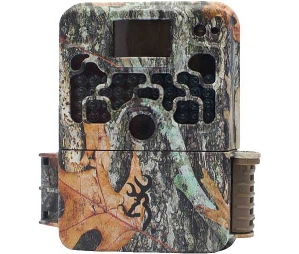 Browning Strike Force 850 Extreme Trail Camera Package – 16MP product image