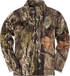 8362bbafdefa0 Browning Youth Wasatch 1/4 Zip Jacket | Field & Stream