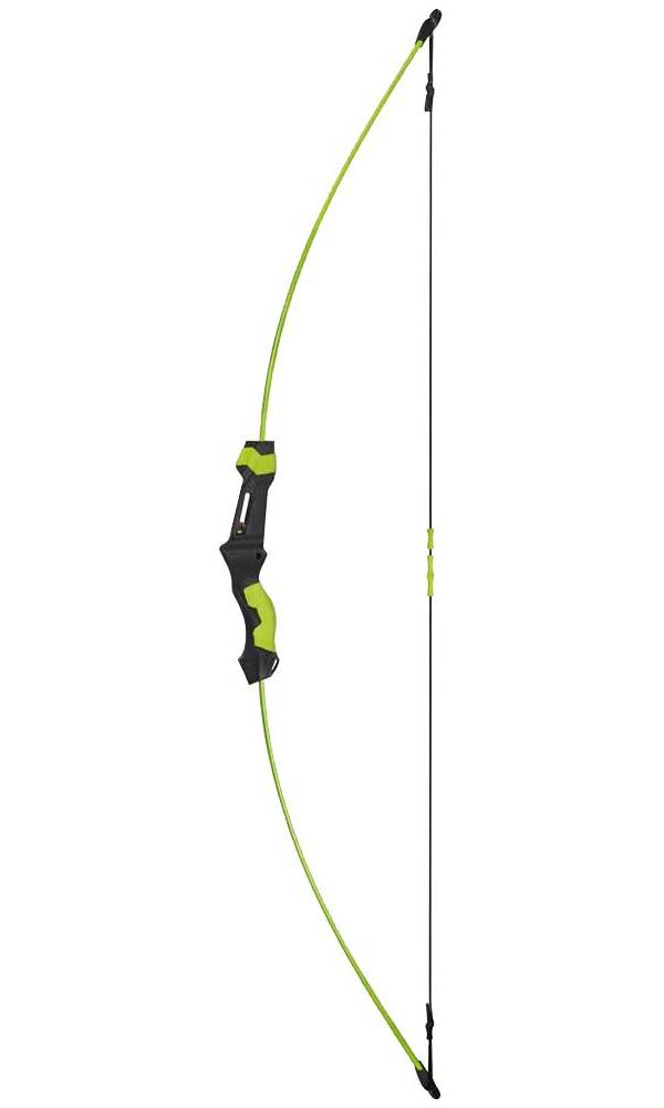 Barnett Centershot Youth Recurve Bow Package product image